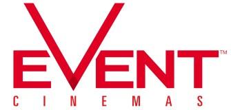 Event_cinemas_logo