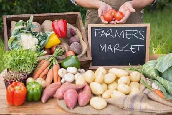 Farmers-Market-Guide_Cover