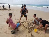 Sandcastle4
