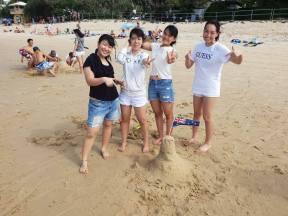 Sandcastle7