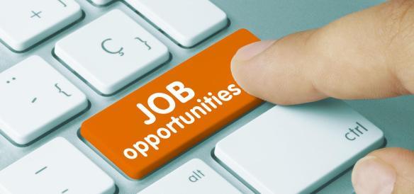 Sponsored-jobs-opportunities