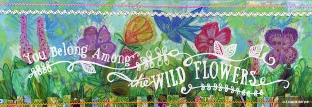 WildFlowers_2015.w