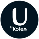 OUT With The Old, IN With The New – Sponsored by Kotex