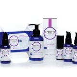 Cyber Monday- Skincare- Specific Beauty- $10 Off $30 + FREE Shipping
