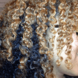 Review- Twist Out With New Au Naturale Products