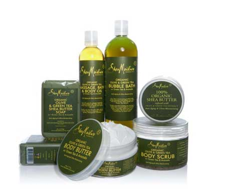 shea-moisture-organic-live-and-green-tea-collection