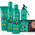 dark_and_lovely_amla_oil