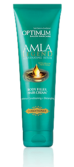 Dark & Lovely AMLA Legend Shampoo & Conditioner