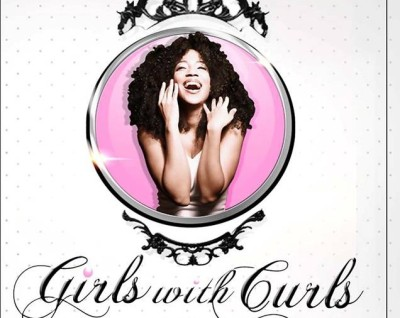 """ATL-Join Bravo's The New Atlanta's Africa Miranda For """"Girls With Curls"""""""