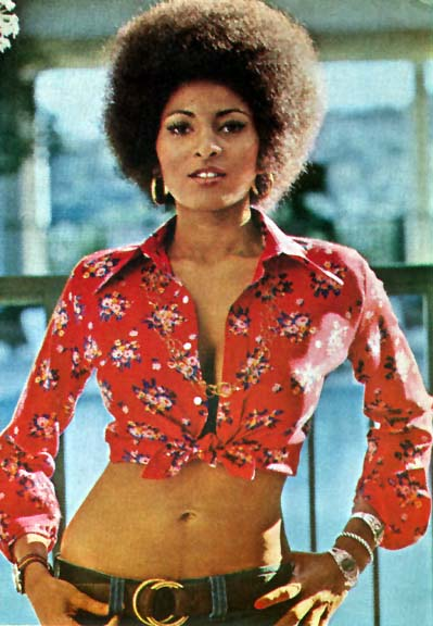 pamgrier15