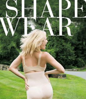 SPANX Open Bust Bodysuit + SPANX Tights Review