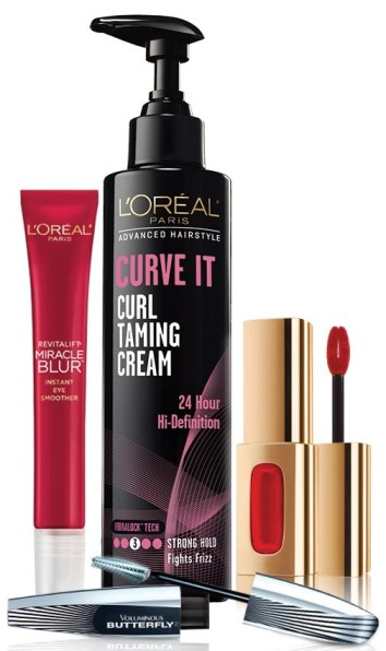 Loreal_Products_Group