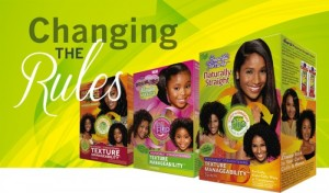 Beautiful Textures' Texture Manageability System- The Deets