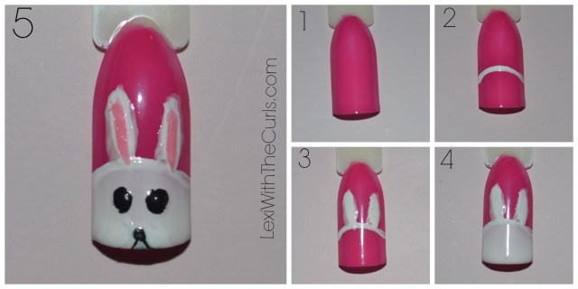 easter bunny nail art tutorial.jpg