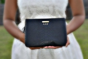 My Gigi NY Clutches- All In One Bag & Uber Clutch