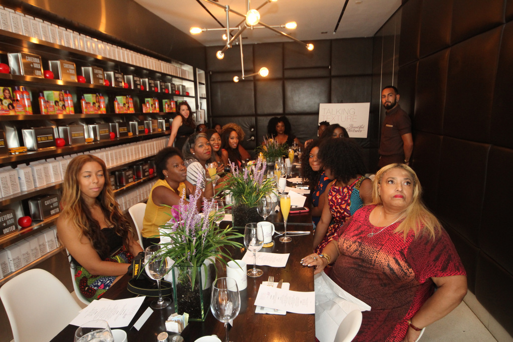 F.A.B. BRUNCH--CELEBRATING NEW YORK FASHION WEEK (52 of 139)