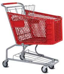 small-plastic-grocery-cart-th