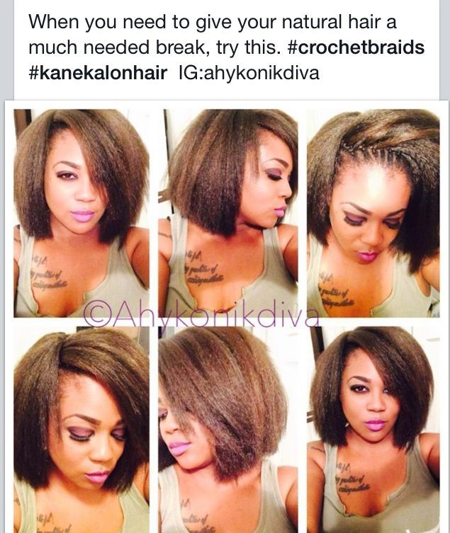 How To Get Loose Curls For Short Hair Box Braids Hairstyles