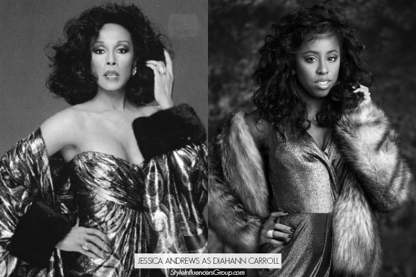 Jessica-Andrews-as-Diahann-Carol
