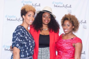 'My Black Is Beautiful' Experience At ESSENCE Fest