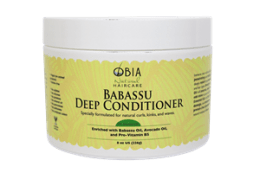 Babassu-Deep-Conditioner-2T