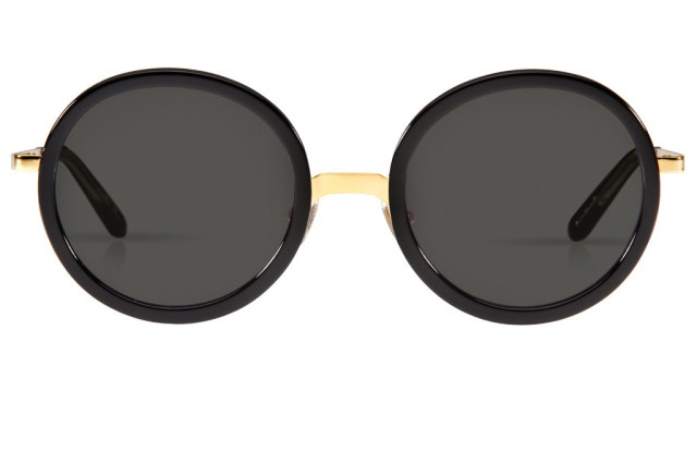 Krewe-du-optic-louisa-black-sunglasses-front_1024x1024
