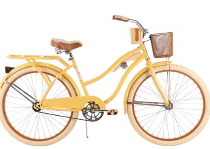 #FitnessFriday I'm Getting A Bike