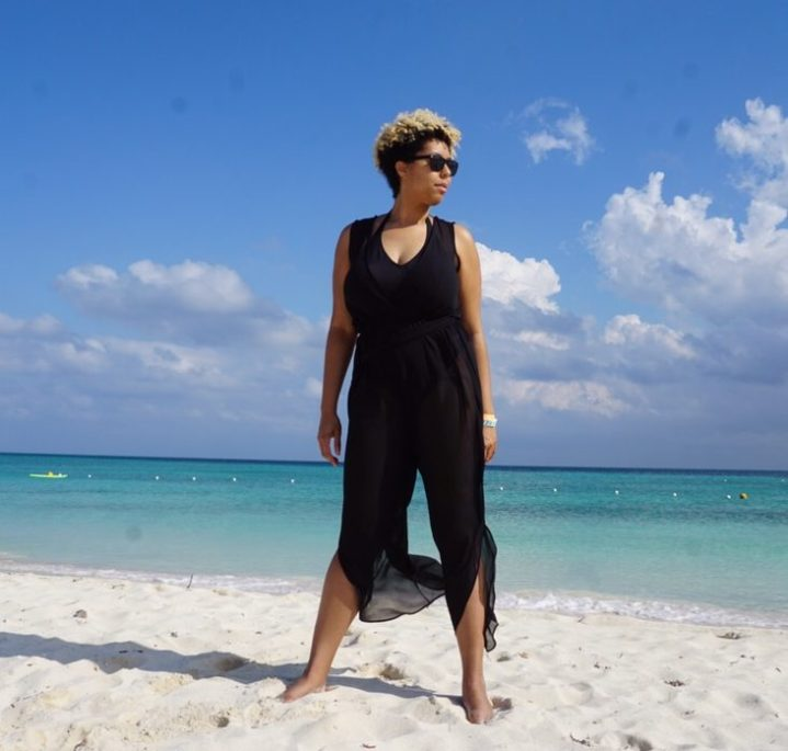 #TravelTuesday Swimwear & Cover Ups For Your Next Vacation