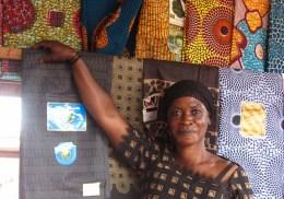 Ghana 2008 176