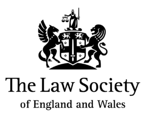 Law Firm London Litigation Solicitors Law Society England UK