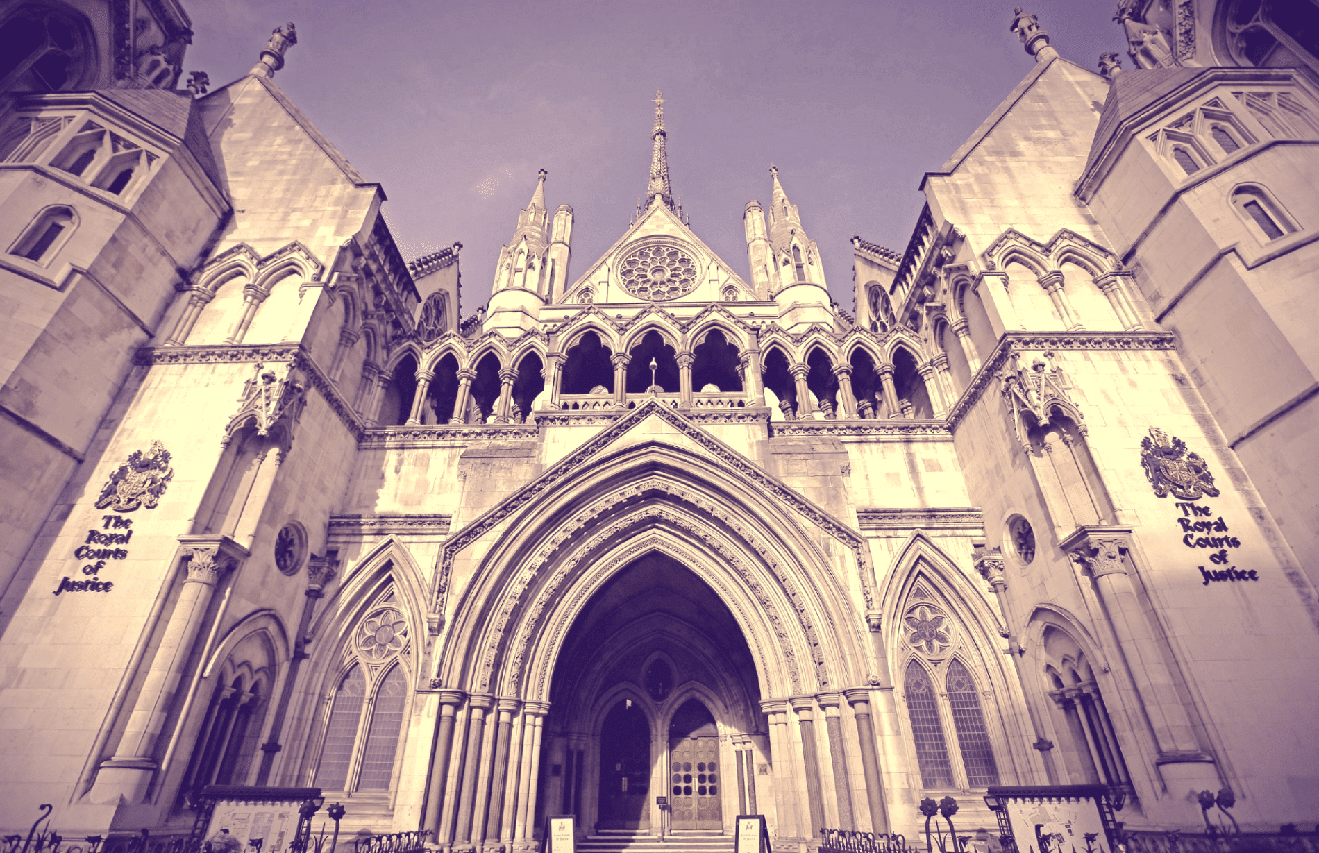 lexlaw litigation solicitors barristers in london limitation