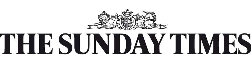 Times Lawyer London Litigation