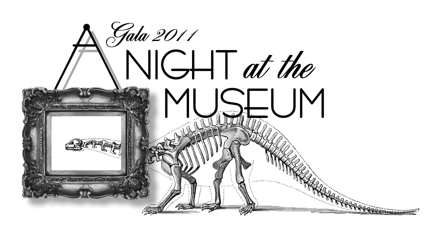 A Night at the Museum LexLeader