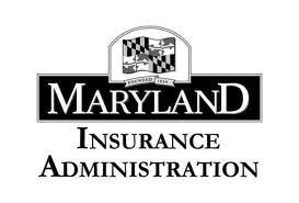 Get Smart About Consumer Insurance LexLeader