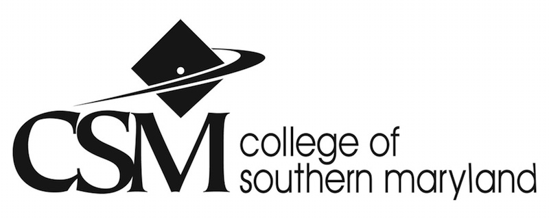 Theater, Opportunities at CSM in January LexLeader