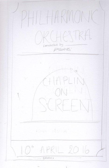 sketchbook 2 page 31