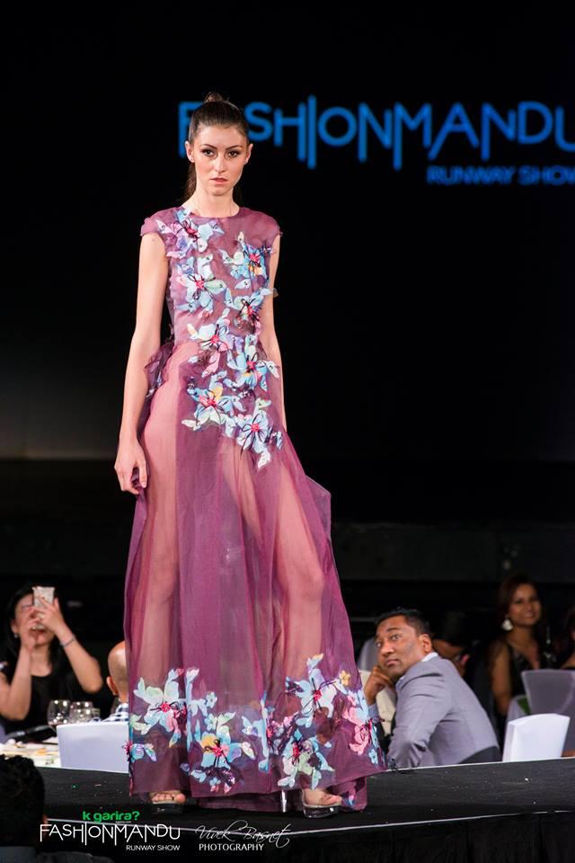 Designer: Anya Hurwood