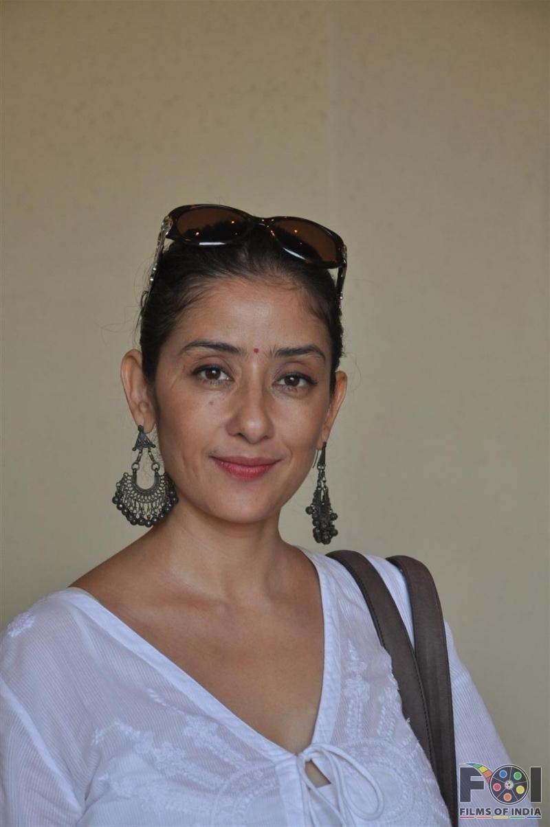 manisha koirala diagnosed with cancer lexlimbu