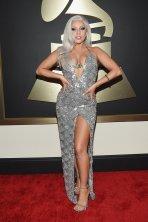 Lady-Gaga