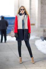 Gigi_Style Crush 23