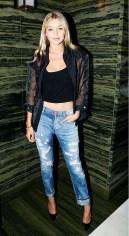 Gigi_Style Crush 3