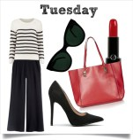 Office Style 2