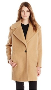 Amazon | Get coat here
