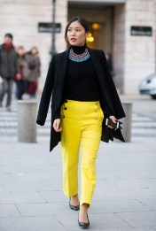thanksgiving-street-style-15