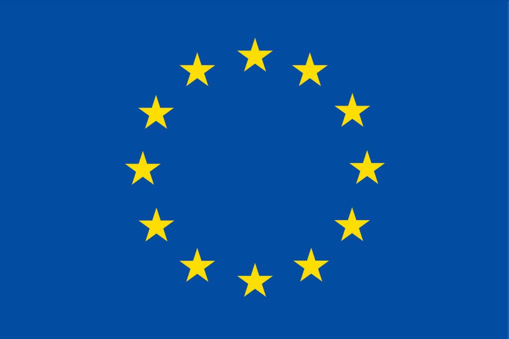 Selon un sondage, 64% des Européens estiment que leur vie ne serait pas moins bonne si leur pays venait à sortir de l'UE. Pour autant, une grande majorité (81%) ne souhaite pas que l'UE délègue une partie de son pouvoir aux Etats membres...