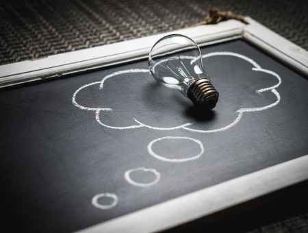 Papering Your Million Dollar Idea-Three Essential Contracts for Your Small Business