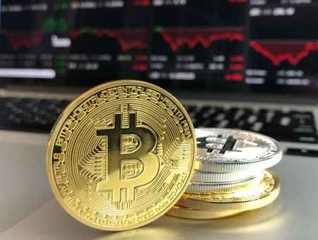 Legal Issues with Accepting Bitcoin