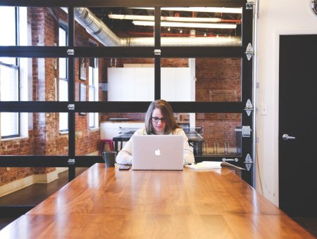 5 Tips for Negotiating a Reduced Hours Schedule