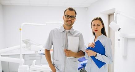 """Assistenti di Studio Odontoiatrico: """"sanatoria"""" entro il 21 ottobre 2018"""