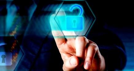 Privacy: chi è il Data Protection Officer?